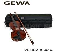 GEWA Venezia Oblong 4/4
