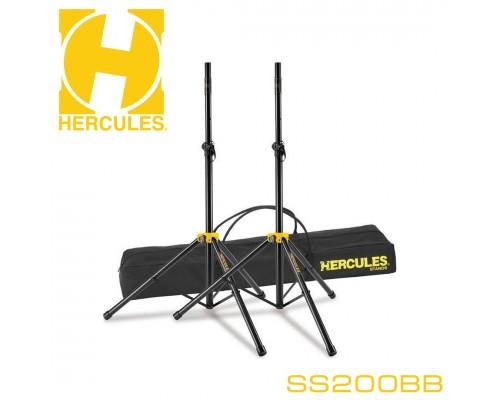 Hercules SS200BB