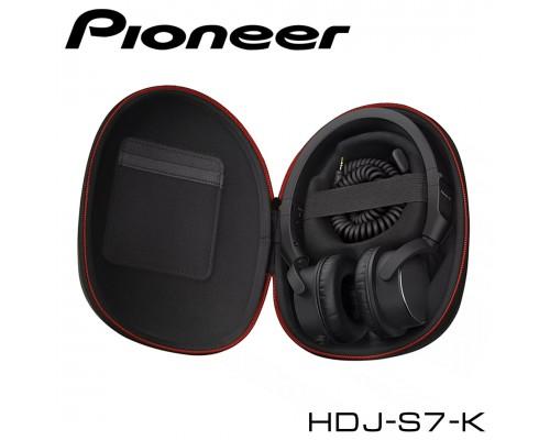 Pioneer HDJ-S7-K