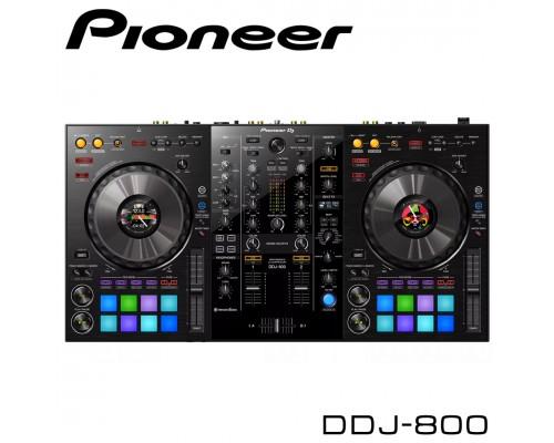 Pioneer DDJ-800